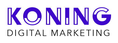 Koning Digital Marketing